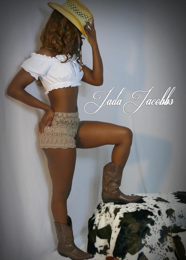 jada black escort games