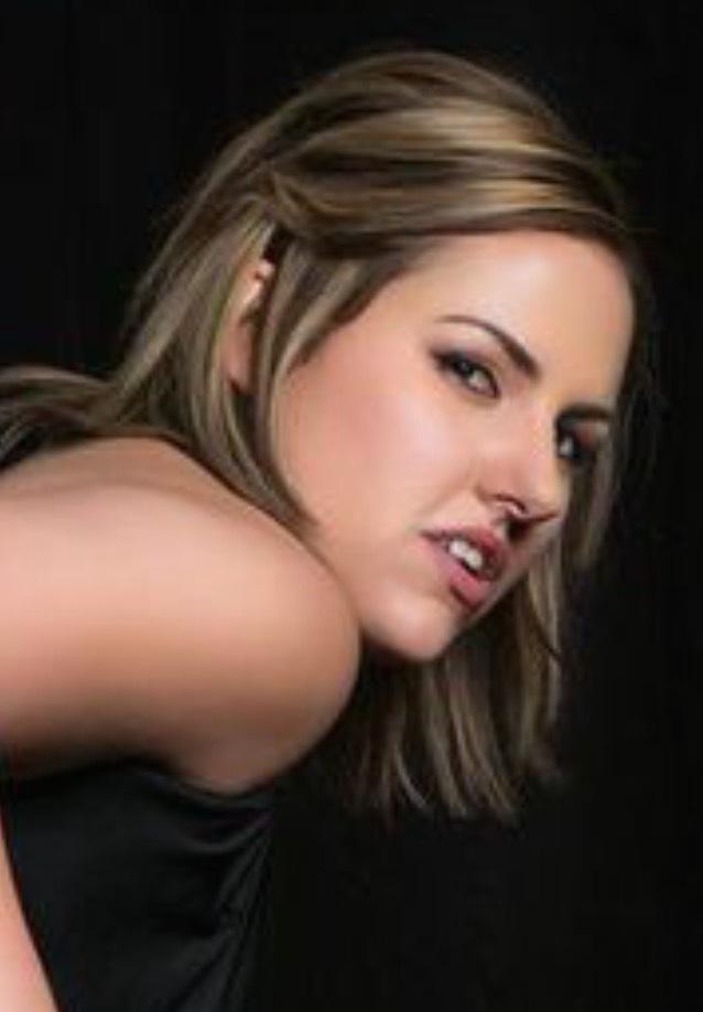 Kacey Green