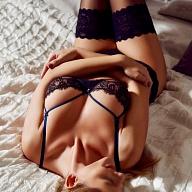Noelle Ramis