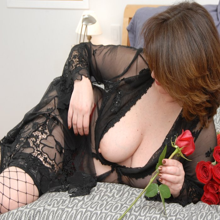 massage bergen escorte kristiansand