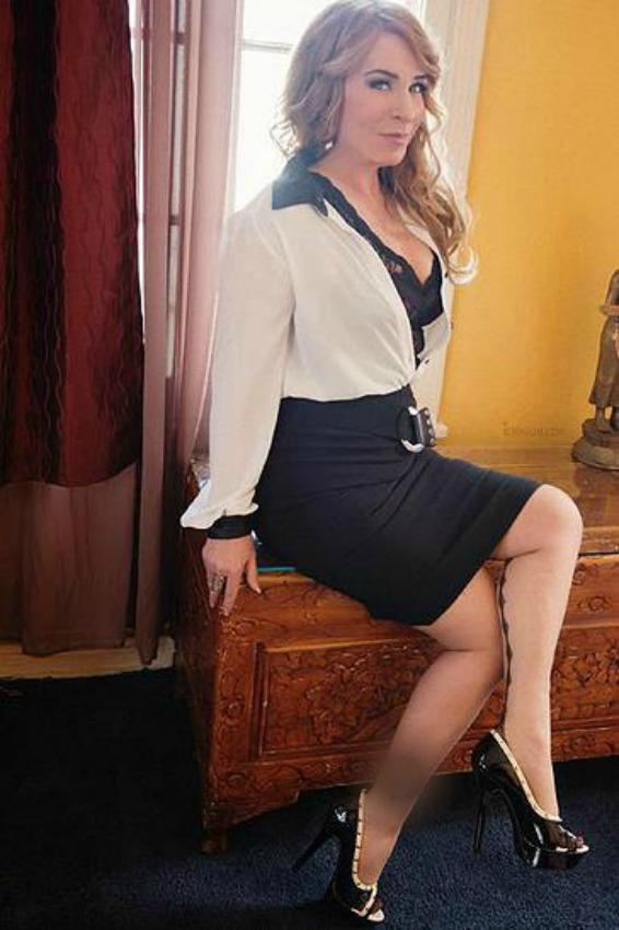 Romie Michelle
