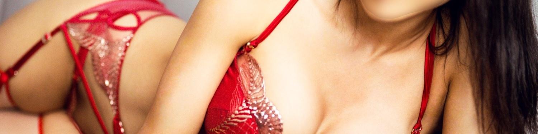 Natalie Hepburn's Cover Photo