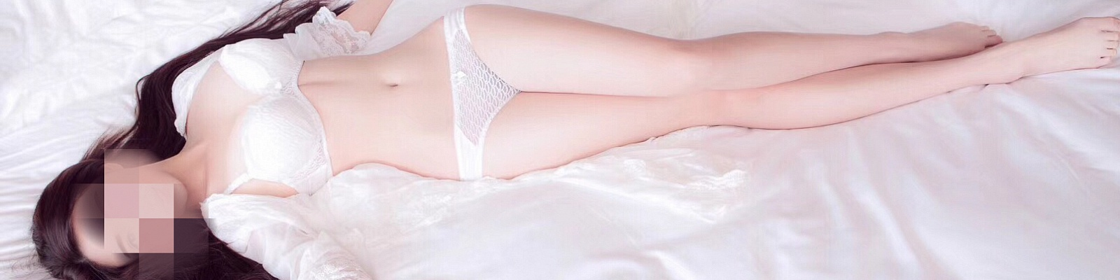 Rachel Ozawa's Cover Photo