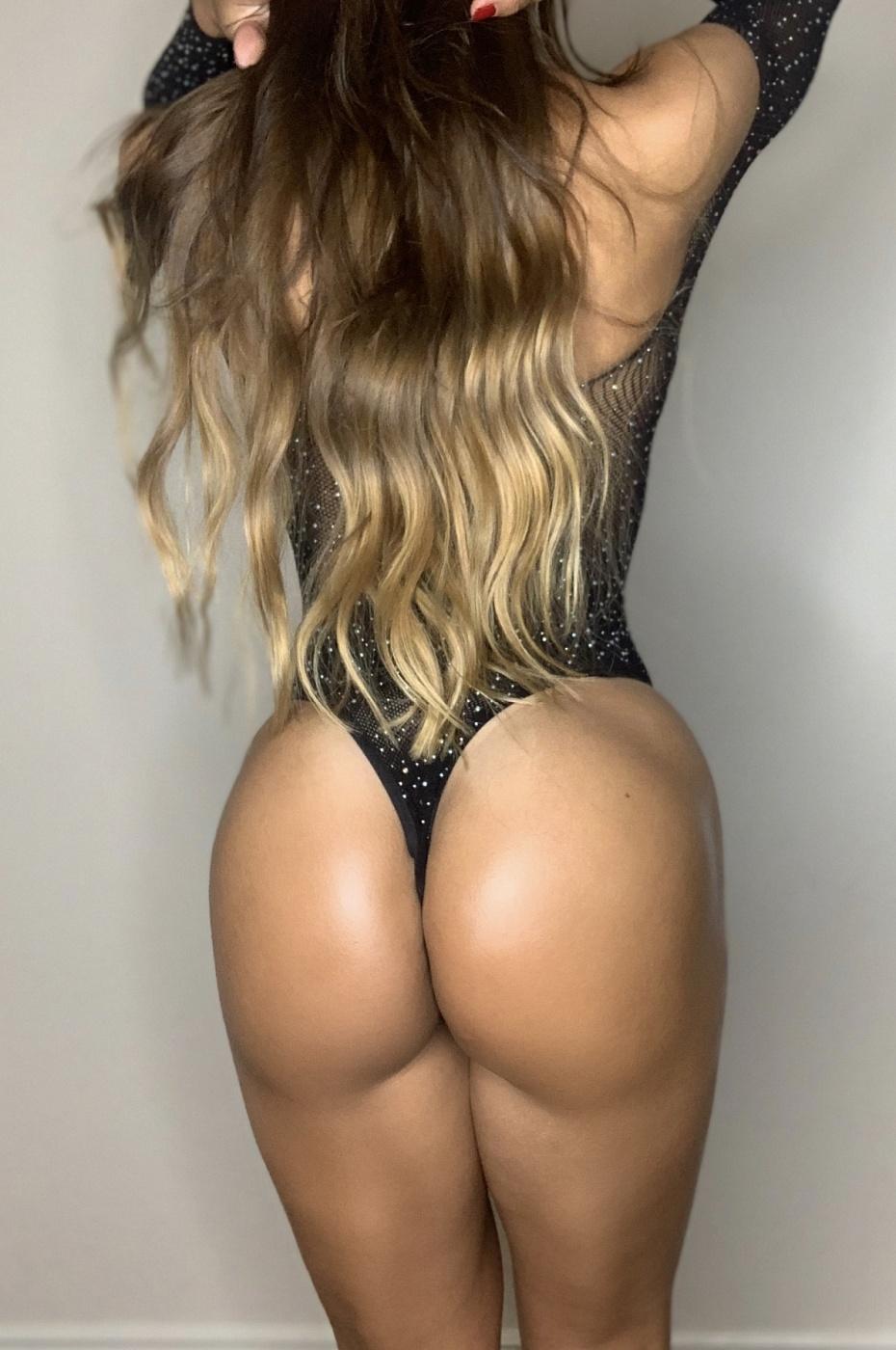 FitnessCardi