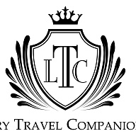 Luxury Travel Companionship's Avatar