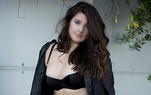 Blair Noble Escort