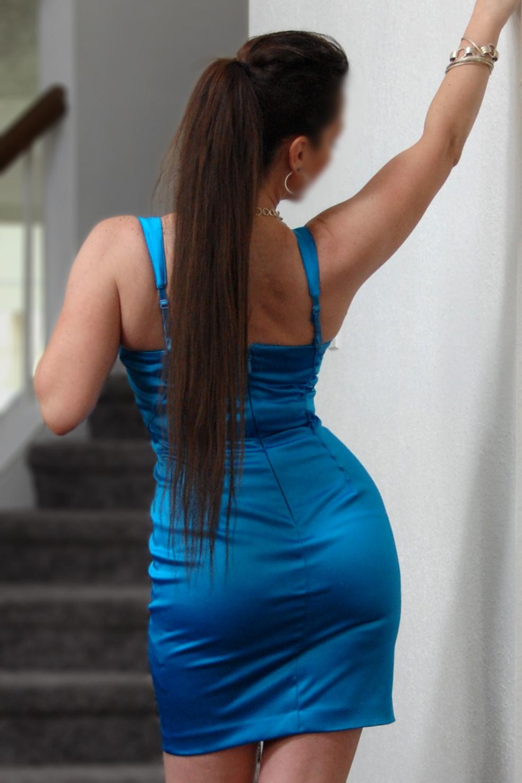 Meena Valero