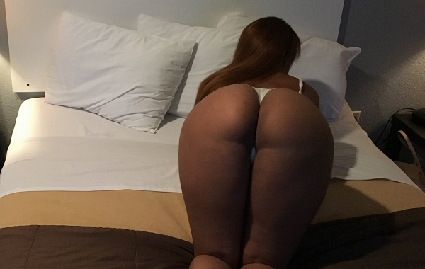 san francisco escorts backpage