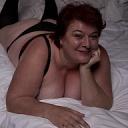 Plush Tina Leigh
