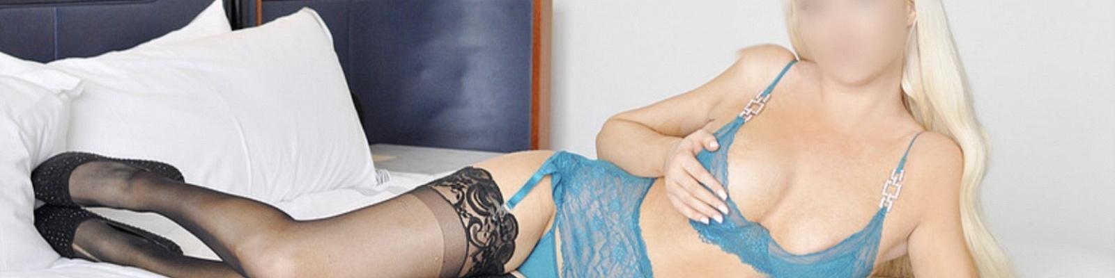 Freya Madsen's Cover Photo