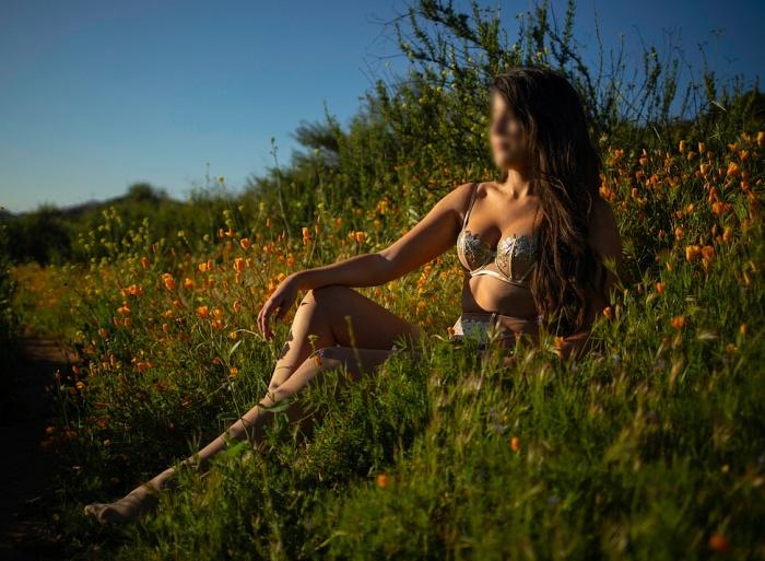 Maya Miele