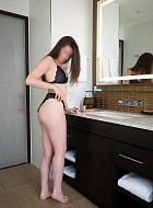 Mara White Escort