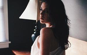 Natalia Karson Escort