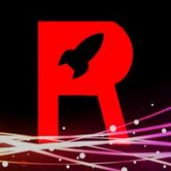 Rocket Escort Services