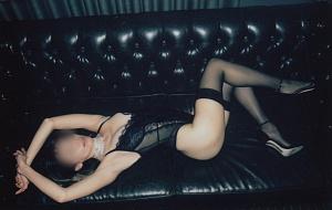 Veronica Wilder