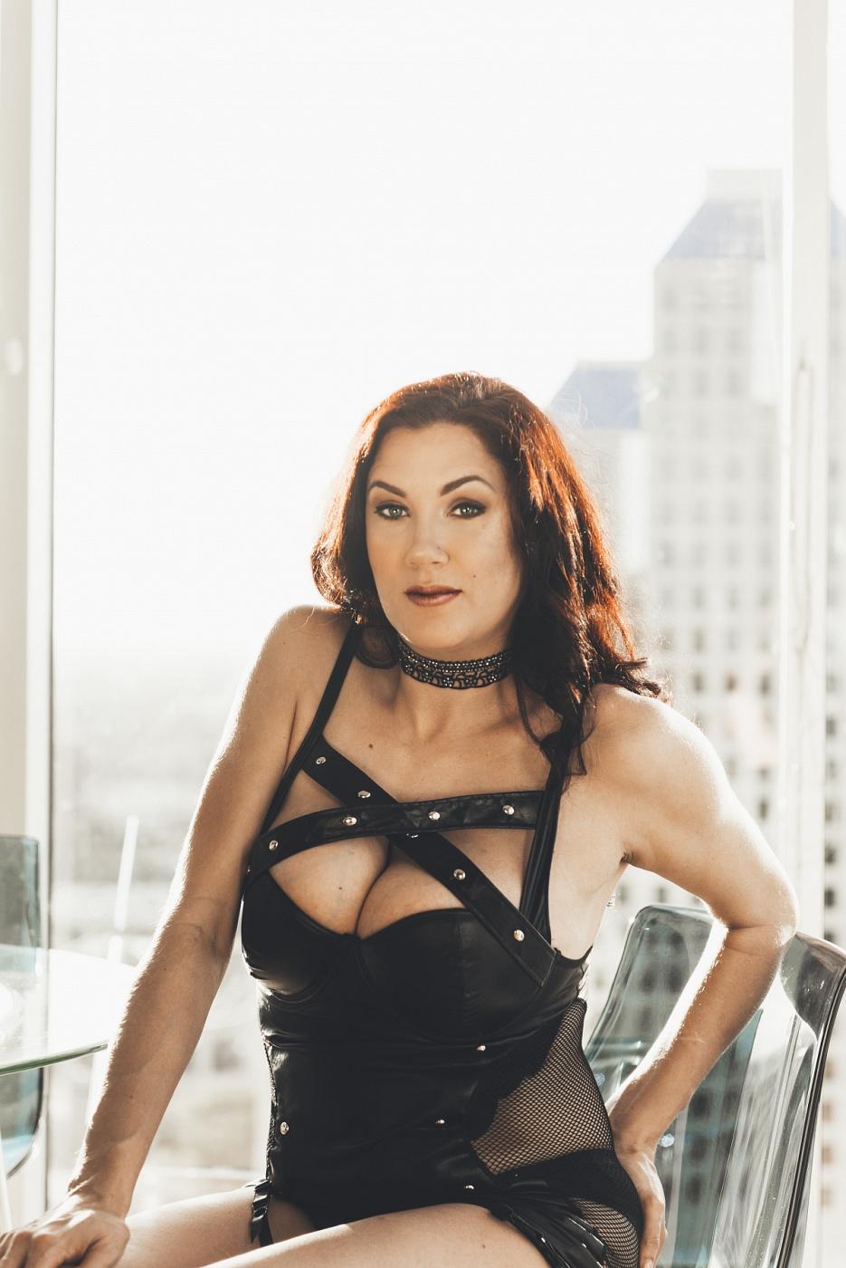 Danica Malone