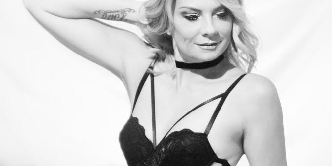 Jolie St Clair's Cover Photo
