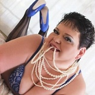 Captivating Carissa Escort