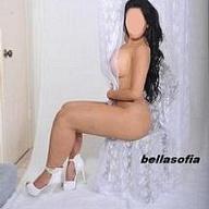 Sofia Bella's Avatar
