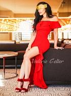 Valerie Geller Italian Beauty