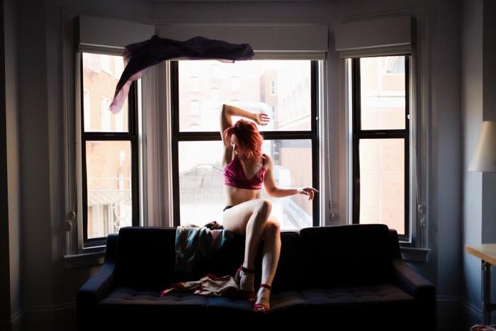 Felicity Elara