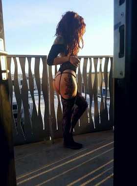 private transexual asian escorts south bay