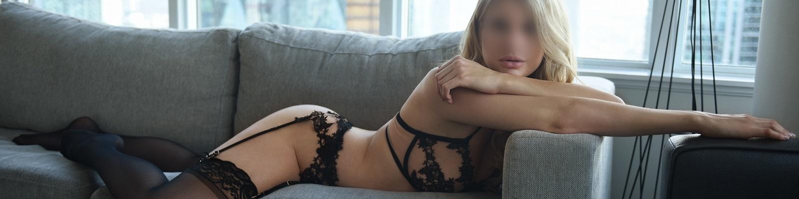 Kate Kompton's Cover Photo