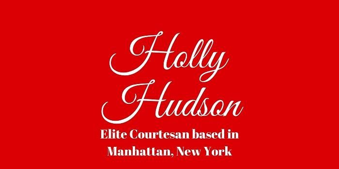 Holly Hudson's Cover Photo