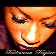 Tatianna Taylor