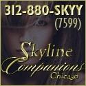 Skyline Companions's Avatar