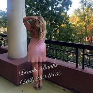 Brooke Banks's Avatar