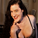 Holly Malone Escort