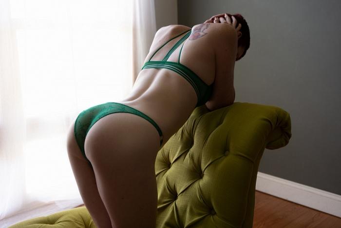 Faye Holloway