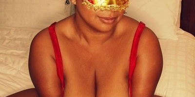 Kiara Kincade's Cover Photo