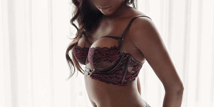 Tiffany Elease's Cover Photo
