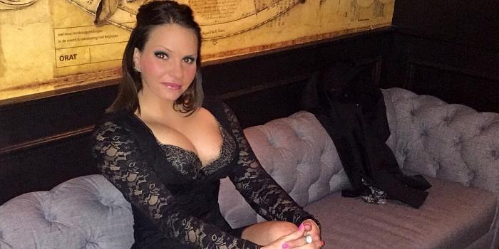 Paige La'Chelle's Cover Photo