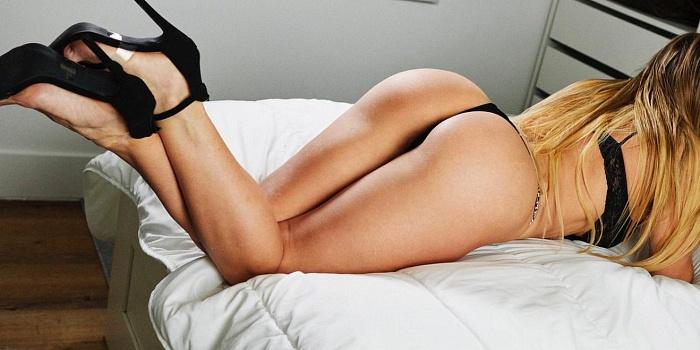 NicoleStar's Cover Photo