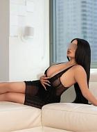 Natasha Nite