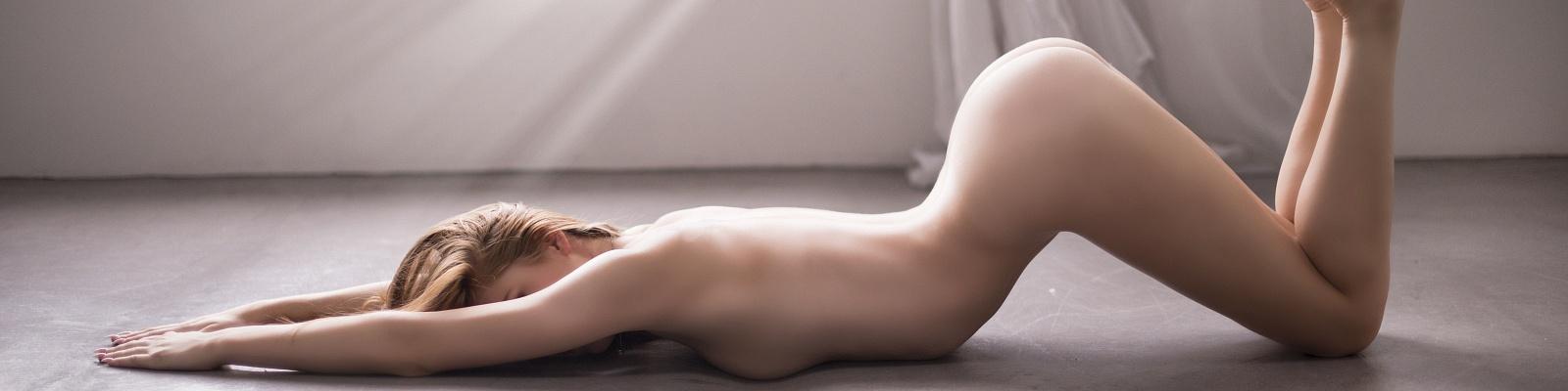 Nicole Sky's Cover Photo
