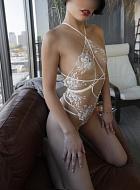 Nina Sumac
