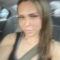 Miss. Brittany B.