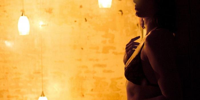 Marina Estrela's Cover Photo