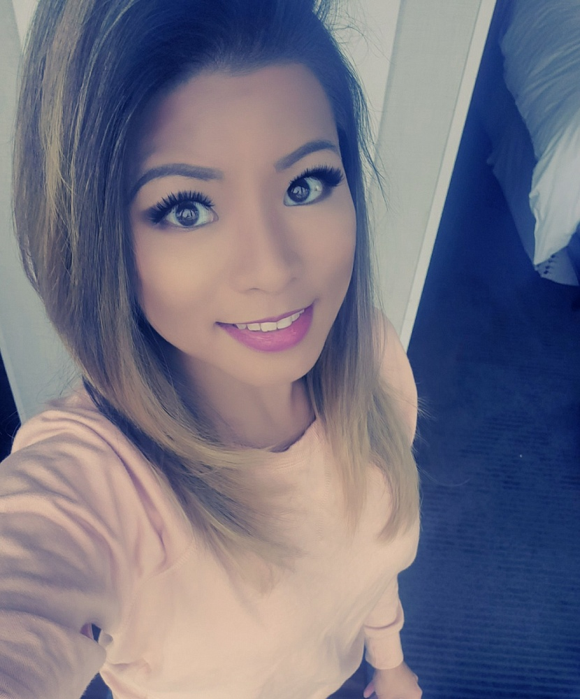 Missy Kim
