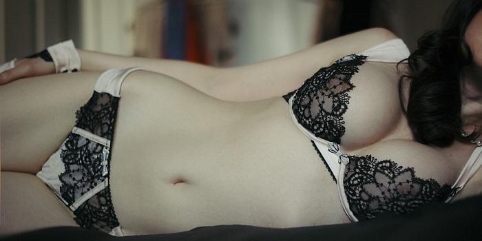Elenka Bloom's Cover Photo