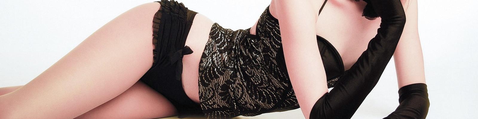 Victoria Casanova's Cover Photo