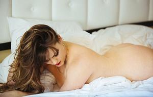Celeste Belle