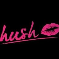 HUSH Escorts