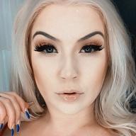 Haley Rose's Avatar