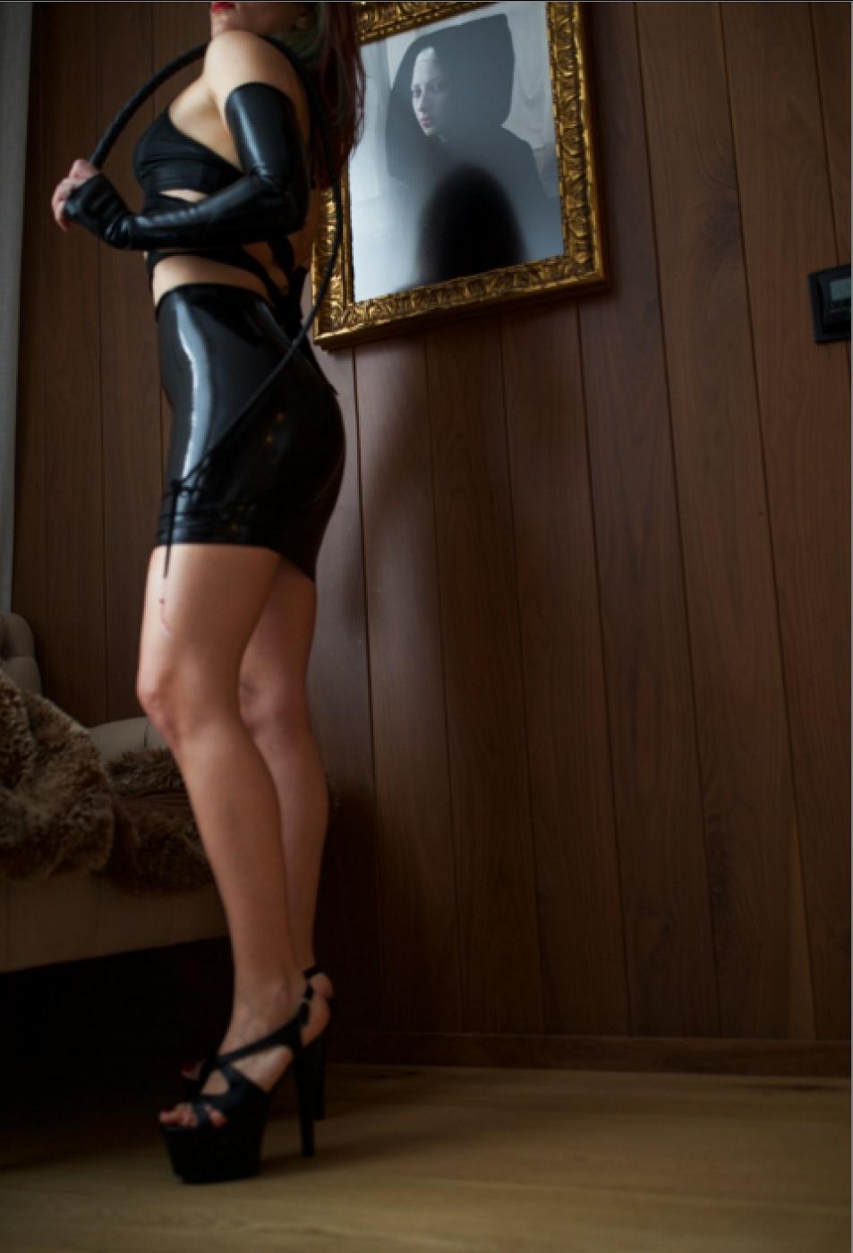 Nina Lazou