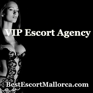 Best Escort Mallorca High-Class's Avatar